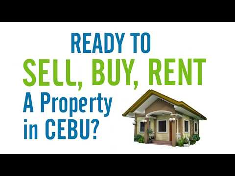 Cebu Real Estate Brokerage