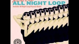Amine Edge and Pezzner - All Night Loop