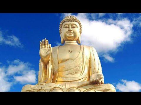 Bauddh_Dharm_Apnaungi JAI BHIM WORLD
