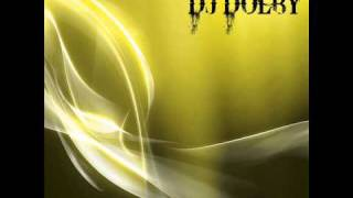 Dj Dolby - 2010 mix - [HD + HQ] !!!