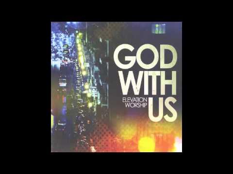 Elevation Worship - God Who Answers Prayer