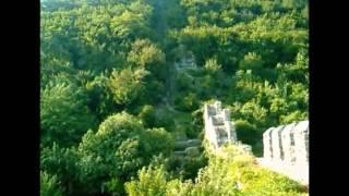 Irakli Pirtsxalava - Asho Chela - Margaluri Birapa (Mengrelian Music)