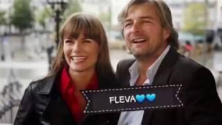 Fleva~ perfect