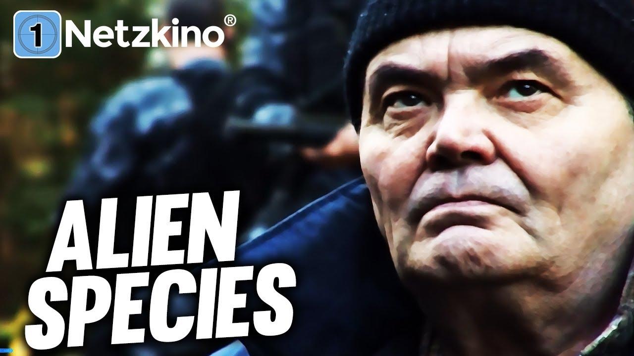 horrorfilme auf deutsch anschauen in voller lпїЅnge