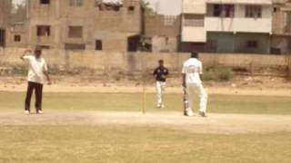 batting bazam panthers