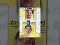 April 1 Vidudala | Full Length Telugu Comedy Movie | Rajendra Prasad, Sobhana | TeluguOne