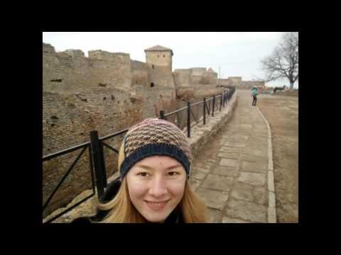 знакомства в белгород-днестровском для секса