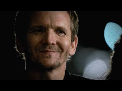 Sebastian Roché Talks Vampire Diaries, The Originals and Hollywood Scandal