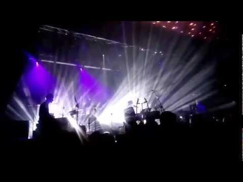 niska cena wylot online nowy styl życia Kortez - Dobry moment LIVE - Koncert Kortez 8.12.2017 Palladium, Warszawa
