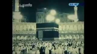 ISLAM AHMADIYYA NAZM - ISHQ E KHUDA KI MAYE SE BHARAA JAAM LaayLAAY HAIN