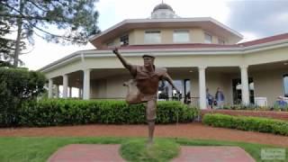 2019 Pinehurst Golf Trip