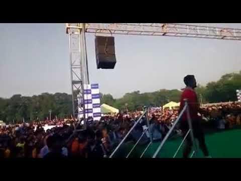 first look of Hero Indian Super League jamshedpur club