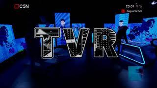 Final TVR 11/10/2017