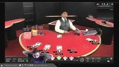 Spela blackjack online
