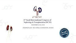 hqdefault - Saudi Journal Of Kidney Diseases And Transplantation Issn