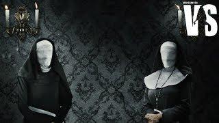 Святая Агата / St. Agatha - трейлер