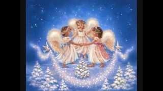 Comment travailler avec les anges