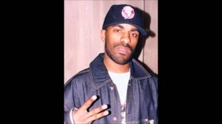 Dj clue Clue for president side A