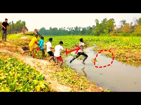 Best Funny vines compilation videos | Funny Clips video || Sajib fun Media