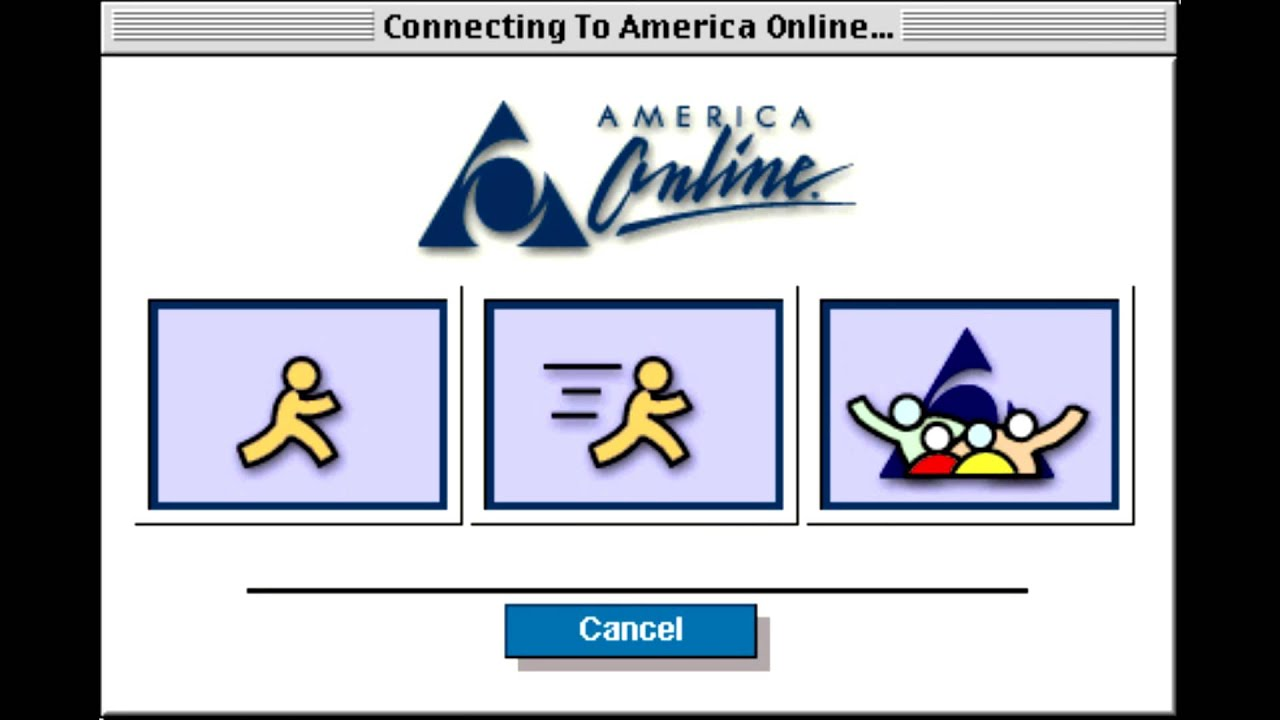 Homepage T Online Login