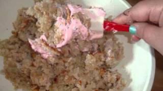 How to Make Cake Pops / Cake Balls.wmv Thumbnail