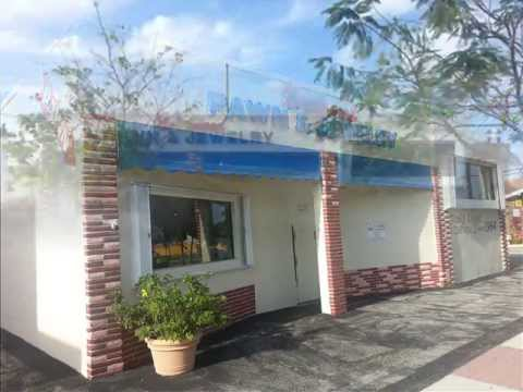 Pawn Shop for lease at 505 Northwood West Palm Beach. 561-339-7003