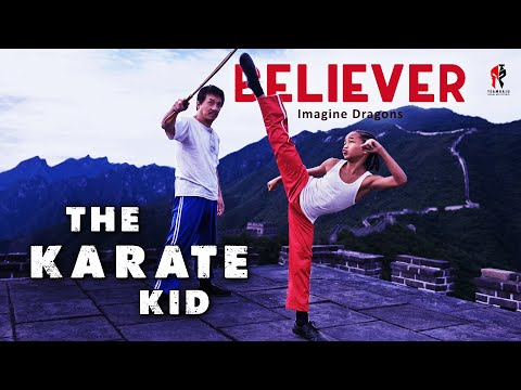 the-karate-kid---believer-|-imagine-dragons-|-jaden-smith-|-jackie-chan