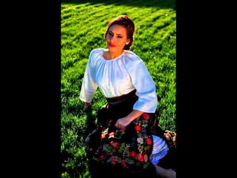 Emilia Dorobantu - Mama, pe pamant esti una