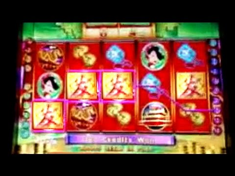 Royal Elephant Slot Machine - Find Out Where to Play Online