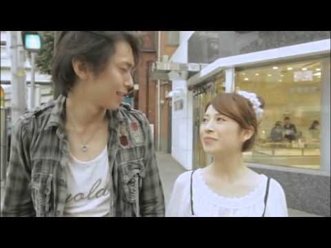 Home Made Kazoku feat Kusuo - yakusoku