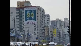아파트외벽현수막광고_ (주)뉴에이디 이이사 010-62…