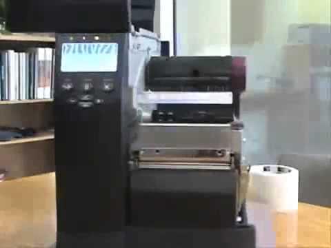 Thermal ribbon - Thermal Transfer Ribbon | Thermal transfer printing