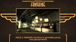 Let's Play Bioshock (PC)[Final Part!] Part 31: GameCraze's Revenge