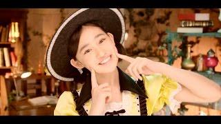 2015年7月22日発売のトリプルA面シングル『七転び八起き/臥薪嘗胆/魔...