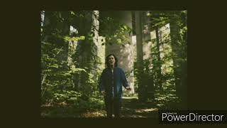 Lukas Graham - Lie (Music Lyrics)