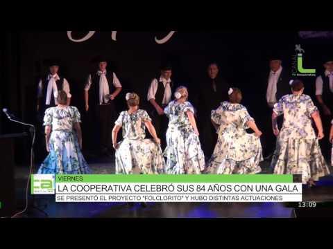 Local Noticias 03-07-17