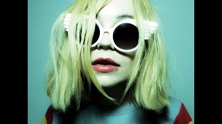 Mars Argo - Using You (Audio)