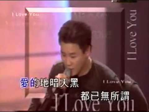 David Tao   Ai Hen Jian Dan