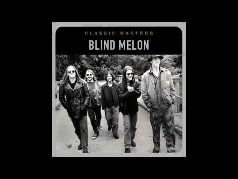 Blind Melon - Classic Masters (Full Album) 2002