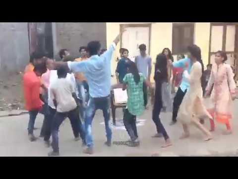 romantic-tamil-gujarati--song-2018