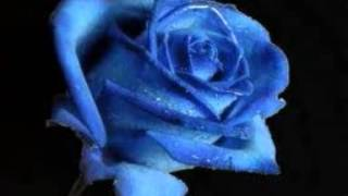 Air Supply - Lonely is the night (Noche solitaria).wmv