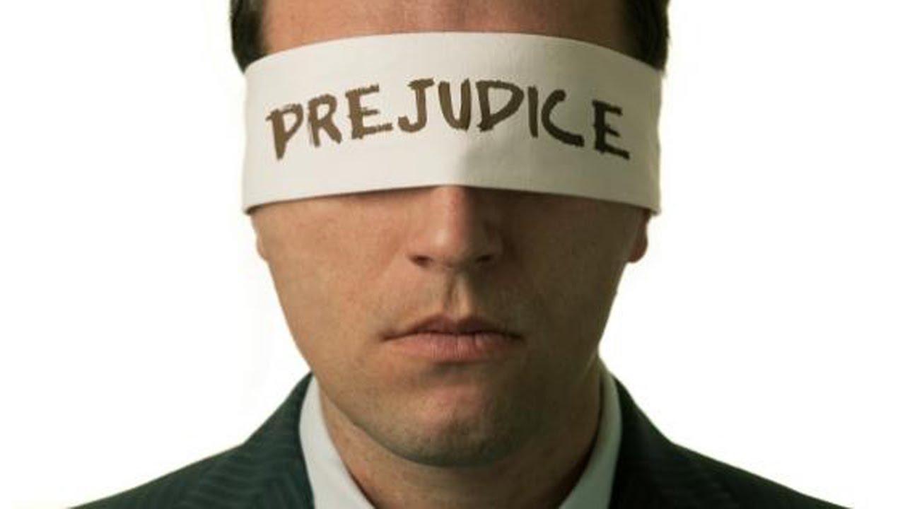 Prejudices ile ilgili görsel sonucu