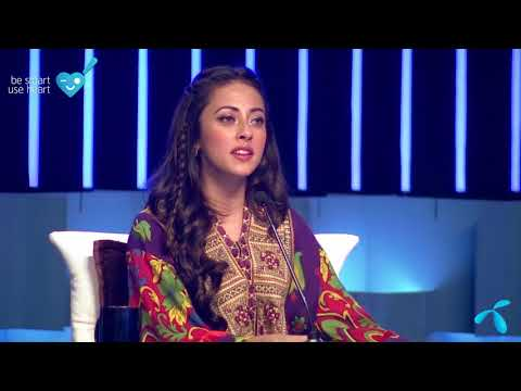 Telenor I-Champ | Episode 11