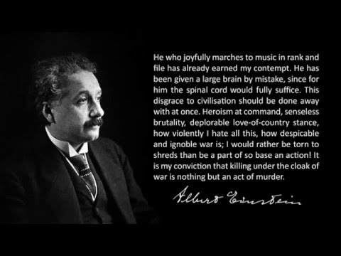 Best Quotes Einsteins About Theory Of Relativity Latest World News