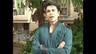 Piyush Sahdev & Akangsha Rawat's Pre-Wedding Bash!