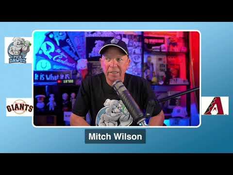 Arizona Diamondbacks vs San Francisco Giants Free Pick 8/30/20 MLB Pick and Prediction MLB Tips