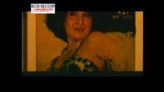 Elvy Sukaesih-Karena Pengalaman.DAT MP3
