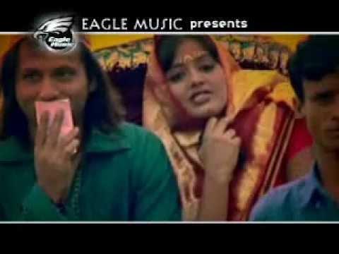 Emon manush pelam na re (Bangla Gaan)