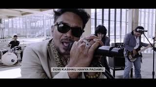 Download lagu STUFA - DEMI KASIH (Official Music Video)