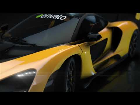 hyper-car-presentation-opener---after-effects-template-from-videohive